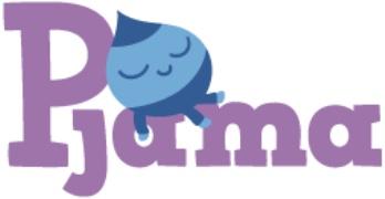 Pjama winkel